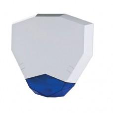 Visonic - 0-102553
