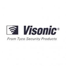 Visonic - 0-500326