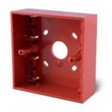 FireClass - 10-115