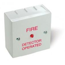 FireClass - 2500226