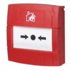 FireClass - 2501012