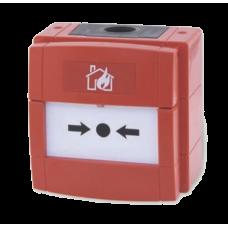 FireClass - 2501013
