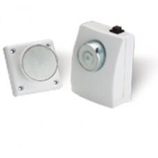 FireClass - 2501034