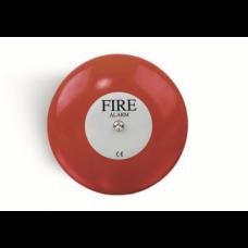 FireClass - 2601016