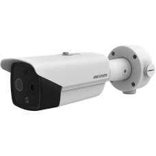 HikVision - DS-2TD2617B-3/PA