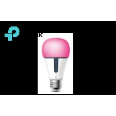 TP-LINK - KL130