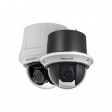 HikVision - DS-2DE4225W-DE3