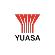 Yuasa - 2DH4-0L3