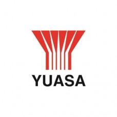 Yuasa - 3DH4-0L3