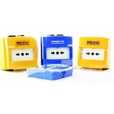 FireClass - 509.030.116