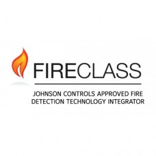FireClass - 519.001.008