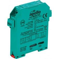 APOLLO - 55000-812APO