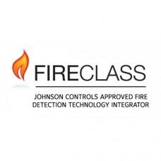 FireClass - 576.501.191