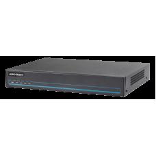 HikVision - DS-1TP04I
