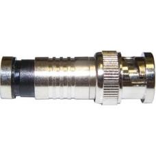 SAC - C0501E
