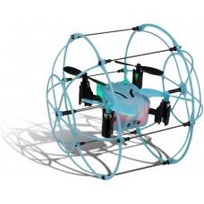 ARCDC1BL Arcade Pico Cage 2.0 Drone