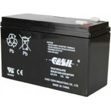 CASIL - UC1270