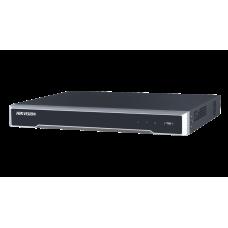 HikVision - DS-7608NI-K2/8P