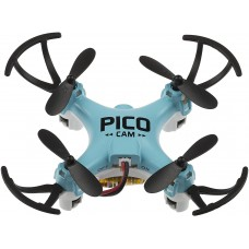 ARCPCM20 Arcade Pico Cam 2.0 Camera Drone
