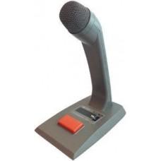 TOA - PM-660D