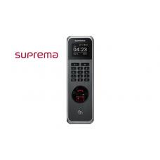 Suprema - BLN2-OAB