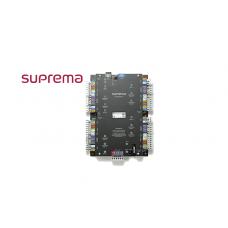 Suprema - CS-40
