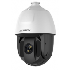 HikVision - DS-2AE5225TI-A