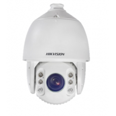 HikVision - DS-2AE7232TI-A