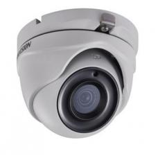 Hikvision DS-2CE56H0T-ITME (2.8mm)