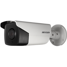 HikVision - DS-2CD4A26FWD-IZSWG/P (2.8-12mm)
