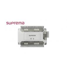 Suprema - DM-20