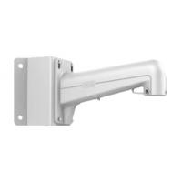 Hikvision DS-1602ZJ/CORNER