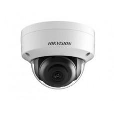 HikVision - DS-2CD2125FWD-I