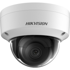 HikVision - DS-2CD2143G0-IS