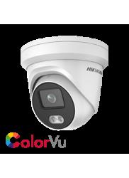Hikvision DS-2CD2347G1-L