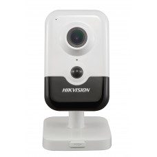 HikVision - DS-2CD2435FWD-IW(2.8mm)