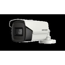 HikVision - DS-2CE16U1T-IT3F (2.8mm)