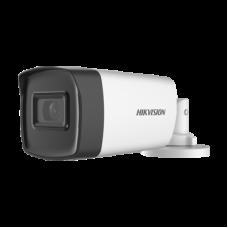 HikVision - DS-2CE17H0T-IT3E(3.6mm)