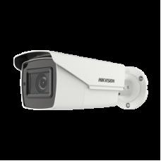 HikVision - DS-2CE19H0T-IT3ZE(C)
