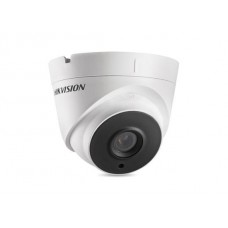 HikVision - DS-2CE56H0T-IT3F