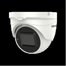 HikVision - DS-2CE79H0T-IT3ZE(C)