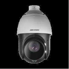 HikVision - DS-2DE4215IW-DE(S5)