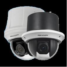 HikVision - DS-2DE4425W-DE3(B)