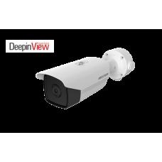 HikVision - DS-2TD2137-10/PI