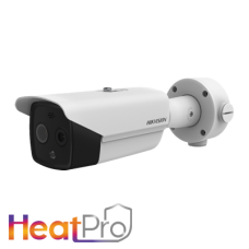 HikVision - DS-2TD2617-10/PA