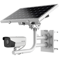 HikVision - DS-2XS6A25G0-I/CH20S40