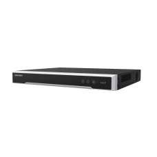 HikVision - DS-7604NI-K1/4P/4G