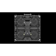 HikVision - DS-D4226RI-CAF