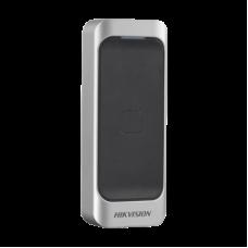 HikVision - DS-K1107M