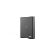 HikVision - DS-K1108AM